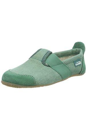 Living Kitzbühel Heren Lage schoenen - 3352, laag uniseks-kind 33 EU