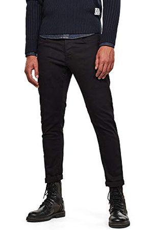 G-Star Heren Slim - 3301 Slim heren jeans - - 38W / 40L