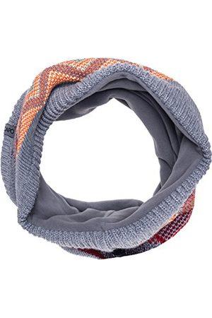 CAPO Dames Sjaals - Damessjaal.