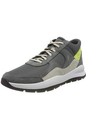 Timberland Heren Sneakers - TB0A22DM03, Sneaker heren 44.5 EU