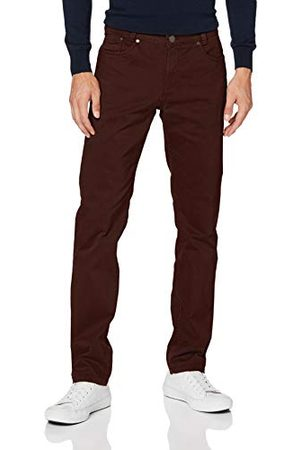 Atelier Gardeur Heren Straight - Straight Jeans voor heren