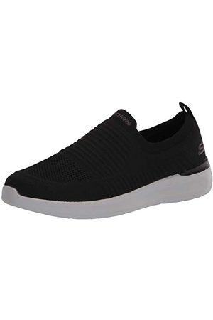Skechers Heren Sneakers - 210245, Sneaker Heren 46 EU