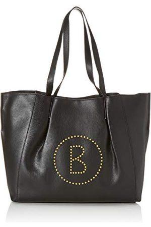 Bogner Dames Shoppers - 4190000167, shopper dames 12x32x42 cm (B x H x T)