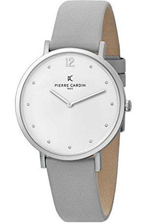 Pierre Cardin Watch CBV.1005
