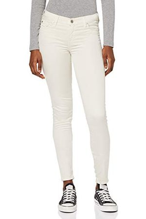 7 for all Mankind The Skinny Jeans voor dames - - W25/L30