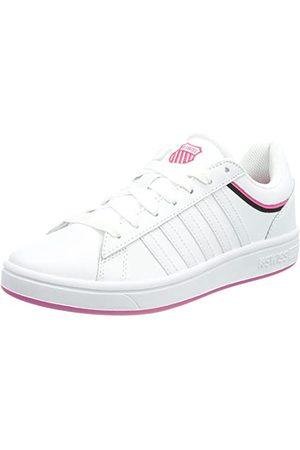 K-Swiss Dames Sneakers - 96154-178, Sneaker Dames 38 EU