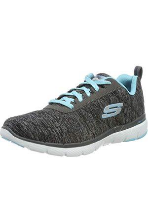Skechers Dames Sneakers - Flex Appeal 3.0-insiders sneakers voor dames