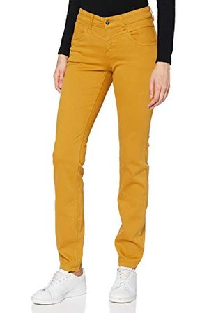 Mac Dames Slim - Dames Dream Slim Jeans