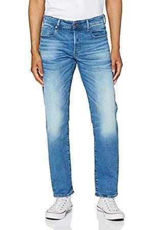 G-Star Heren Straight - Heren 3301 Straight Jeans