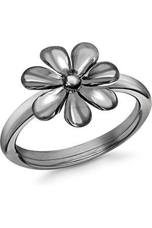 Tuscany Dames Kettingen - Damen 925 sterling zilver sterling zilver 925 Zonder