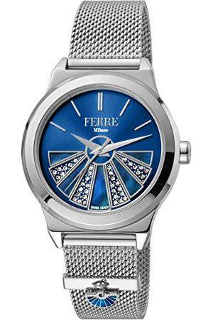 Ferre Dames Horloges - Elegant horloge FM1L125M0041