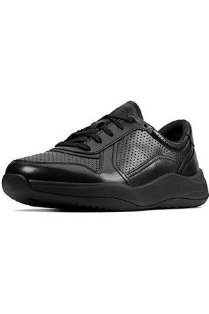 Clarks Heren Lage schoenen - 261481237, laag Heren 45 EU