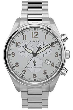 Timex Guarda TW2T70400
