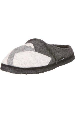 Nanga 0026 Parbat, heren pantoffels