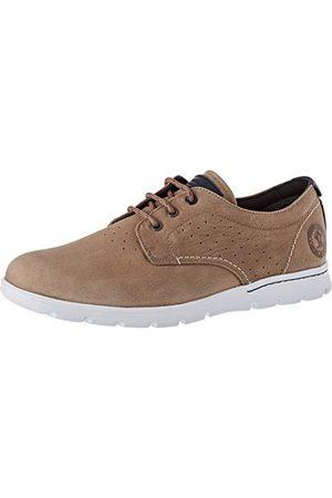 Panama Jack Heren Lage schoenen - PT153903, laag heren 44 EU