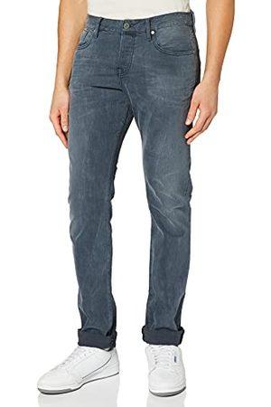 Scotch&Soda Heren Slim - Ralston Regular Slim Fit Jeans voor heren