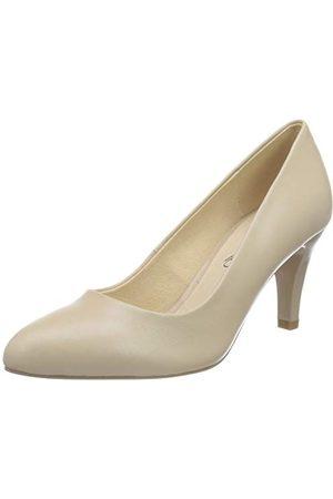 Caprice 9-9-22405-26, pumps dames 37 EU