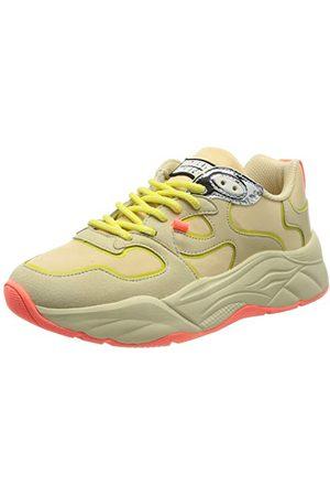 Scotch&Soda Dames Sneakers - 22733693, Sneaker Dames 38 EU