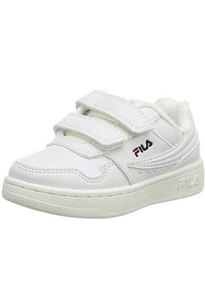 Fila Baby Sneakers - 1011078, Sneaker uniseks-baby 23 EU