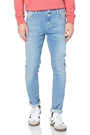 Scotch&Soda Heren Slim - Heren Skim - Slim Fit Jeans