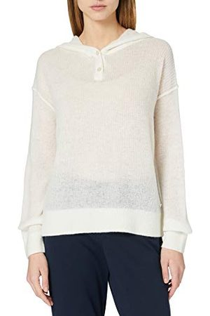 Marc O' Polo Dames Sweaters - Damestrui met