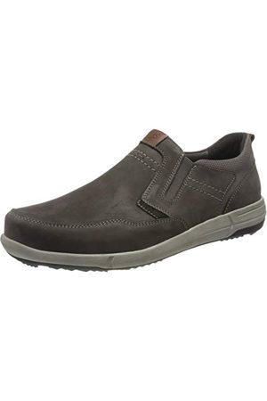 Josef Seibel Heren Sneakers - 25304, gesloten heren 50 EU