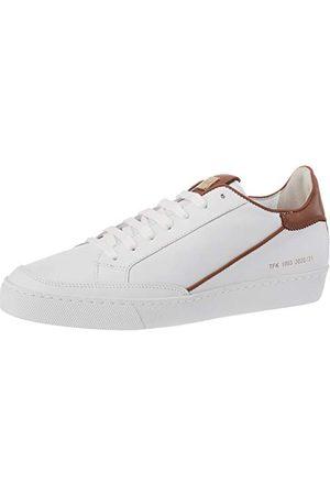 Högl Dames Sneakers - 0-100320, Sneaker Dames 39 EU