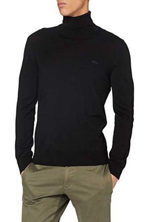 Lacoste Heren Poloshirts - Herentrui - - S