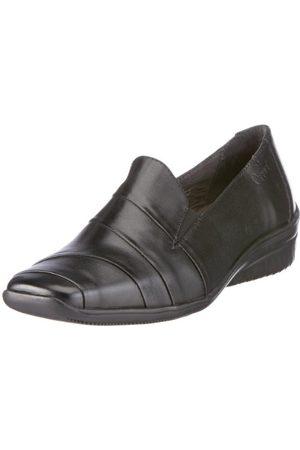 Caprice Dames Slippers - 9-24661-25 Chelsy-1, dames slipper