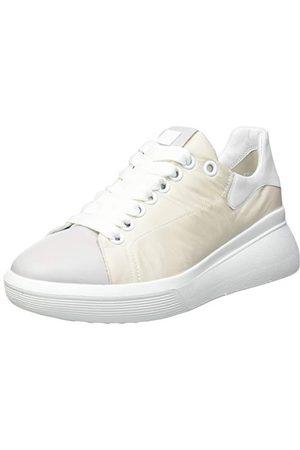 Högl Dames Sneakers - 1-103908, Sneaker Dames 38 EU