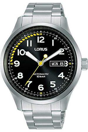 Lorus Heren Horloges - Montre - - RL457AX9