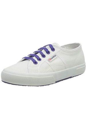 Superga Lage schoenen - S00GWR0, met lage hals Unisex 39 EU