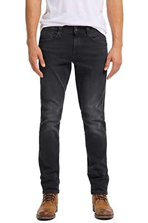 Mustang Heren Tapered - Oregon Tapered K Jeans