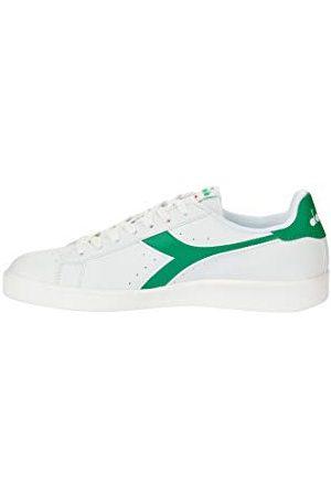 Diadora Heren Sneakers - 101.160281, Gymnastiek uniseks volwassenen 36 EU