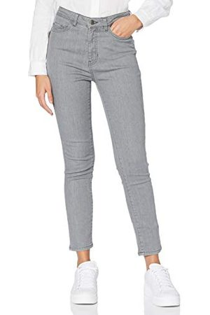 HUGO BOSS Dames Jeans - Dames Jeans