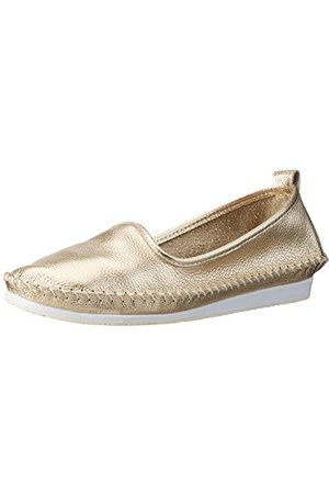 Andrea Conti 0022701, slipper dames 35 EU