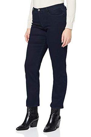 Brax Dames Jeans - Carola Jeans, stijl voor dames