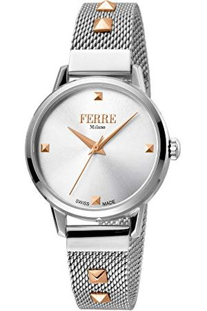 Ferre Dames Horloges - Elegant horloge FM1L136M0051