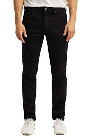 Mustang Heren Slim - Washington Slim Jeans voor heren.