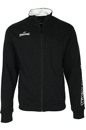 Spalding Heren Casual - Mens 300208601_S Blouse, , S