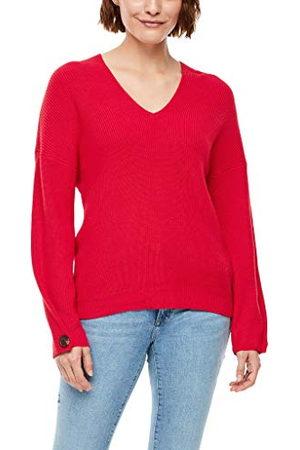 s.Oliver Dames Sweaters - Damestrui.