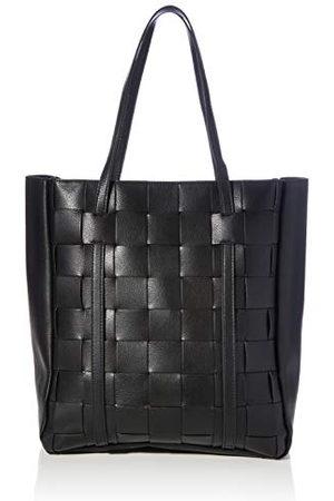 Pieces Dames Shoppers - Dames PCMIRA D2D Shopper, , One Size