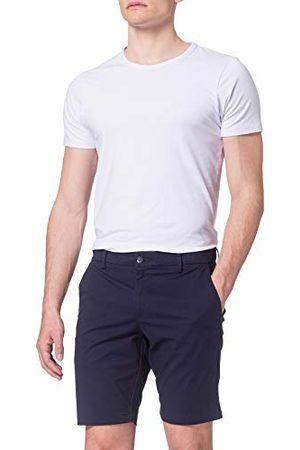 Dockers Heren Shorts - Heren Smart Supreme Flex Modern Chino Short