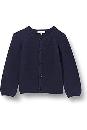 Noppies Cardigans - Unisex Baby U Cardigan Knit Naga Vest