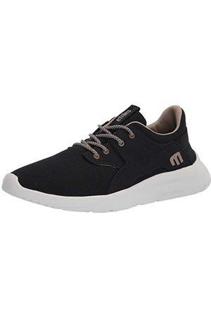 Etnies Heren Lage schoenen - 4101000538-401, Laag-Top Trainers voor heren 36.5 EU