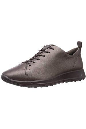 Ecco 292303, sneakers. Dames 39 EU