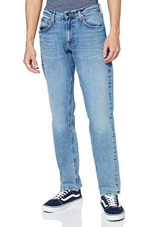 Lee Heren Daren Zip Fly Jeans
