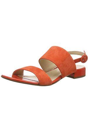 Högl Meisjes Sandalen - 9-101112, Romeinse sandalen Dames 34.5 EU