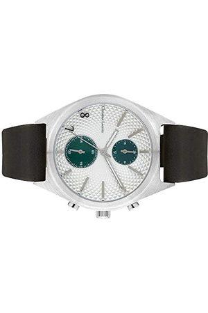 Christian Lacroix Dames Horloges - Polshorloge CLMS1807