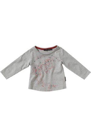 Calvin Klein Meisjes Sweaters - Jeans Baby meisje sweatshirt CGP10AJP508 92 (2) Grigio (Grau (M92))